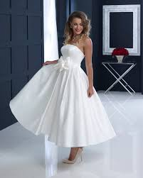 50 s wedding dresses camo 50s wedding dress 88 about wedding dresses for