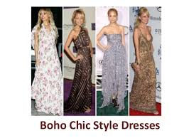 boho fashion boho chic the fashion style this summer