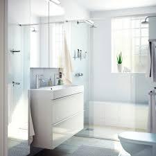Ikea Mirrors Bathroom Ikea Light Fixtures Bathroom Lighting Mirror Lights Makeup For