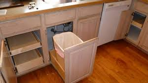 kitchen cabinet drawer guides vanity about cabinet drawer glides kitchen depot slides