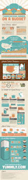 thanksgiving dinner bangalore 1399 best infographics other images on pinterest infographics