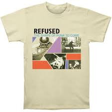 coors light t shirt amazon refused shape of punk to come natural slim fit t shirt rockabilia