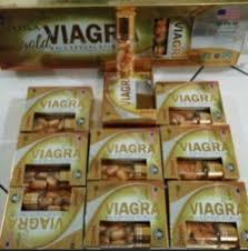 jual obat kuat terbaru viagra gold hebal cod jakarta cialis asli