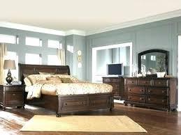 area rugs for bedrooms bedroom marvelous master bedroom area rugs bedrooms for area rugs