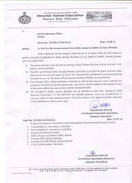 application letter for the post of music teacher