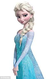 elsa gallery film mother quits council job to become frozen s princess elsa lookalike