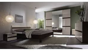 Style Bedroom Furniture by European Style Bedroom Furniture U0026 Sets San Marco Furniture