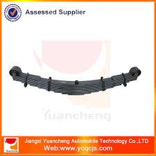 car suspension parts names volvo truck air suspension volvo truck air suspension suppliers