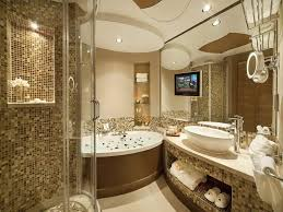 Custom Bathroom Designs Best Bathroom Designs Custom Best Bathroom Design Home Design Ideas