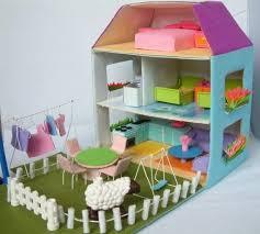 house craft ideas