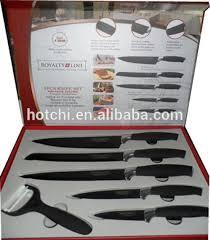 swiss kitchen knives royalty line knife set swiss line knife buy swiss line knife