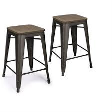 Metal Bar Chairs Sofa Elegant Outstanding Backless Metal Bar Stools 41zdtbup7tl