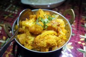 maharaja indian cuisine maharaja indian cuisine sarasota reviewssrq reviews