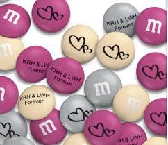 unique my m u0026m u0027s valentine u0027s day gifts everyone loves