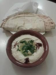 cuisine libanaise bruxelles houmous et libanais photo de l express bruxelles tripadvisor