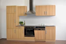 buche küche küchen spülenschrank varel 2 türig 100 cm breit buche küche