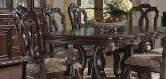 Samuel Lawrence Dining Room Furniture by Samuel Lawrence By Corner Furniture Bronx N Y