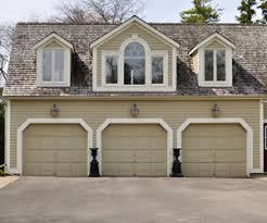 Leduc Overhead Door Garage Door Repair Leduc Sales Opener Installation Services