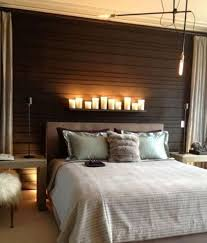 bedroom candles inspiring romantic bedrooms with candles with best 25 romantic