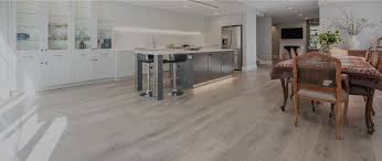 Laminate Flooring Sydney Sydney U0027s 1 Engineered Oak Flooring Specialists Aspire Floors