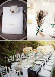 how to fold napkins for a wedding how to fold dinner napkins for a wedding