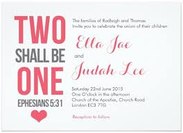 wedding greeting card verses wonderful bible verses for wedding invitations iloveprojection