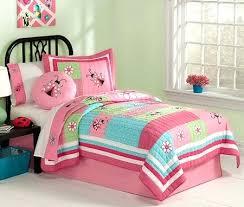 Bed Set Walmart Twin Xl Quilt Sets Twin Quilt Set Purple Mizone Katelyn Twin