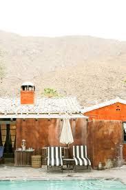 Palm Desert Private Oasis Vacation Palm Springs Best 25 Palm Desert California Ideas On Pinterest Palm Springs