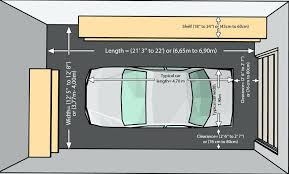 3 car garage door one car garage door dimensions dimensions of a single car garage