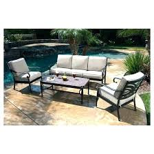 Swivel Patio Chairs Sale Ideas Swivel Patio Chairs Clearance And Medium Size Of Bar Pub