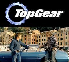 top gear daytona top gear daytona vs xrs 48 boat techeblog