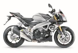 v4 motorcycle price aprilia tuono v4 1100 rr 2015 motorcycle price feature