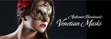authentic venetian masks balocoloc venetian masks authentic handmade venetian masks