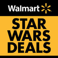 walmart black friday 2017 laptops star wars deals from walmart black friday 2017