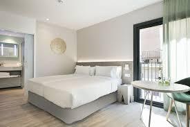 Niu Barcelona Hotel In Barcelona Hotel Rates U0026 Reviews On Orbitz