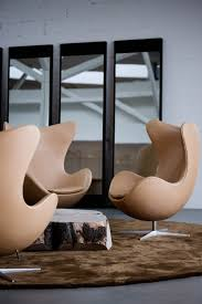 authentic egg chair how to tell it u0027s not a fake danish design blog