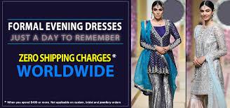 indian designer dresses collection designer party wear indian