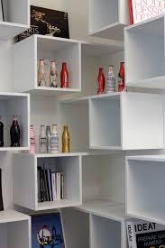 biblioth ue bureau design bibliothque sur mesure design size of modernes fr petit