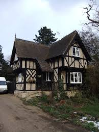tudor cottage by fuguestock can i have this house farm
