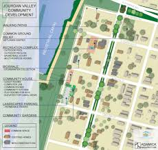 New Orleans Zoning Map by Jourdan Valley Fellowship For Intentional Community