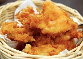 cuisine toscane poulet frit à la toscane cuisine italienne cuisine italienne