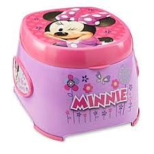 Minnie Mouse Toddler Chair Potty Training Seats Potty Chairs Kmart