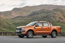 ford ranger 2016 will ford make a ranger raptor
