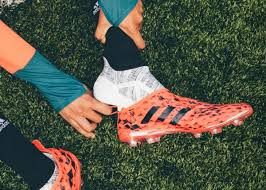 buy football boots germany football boots like smartphones adidas launches the glitch