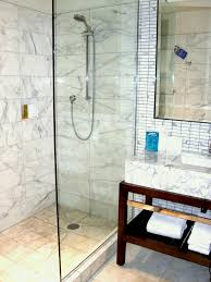 bathroom ideas shower only bathroom ideas shower only small remodel master with frosted glass