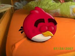 image red sleep creeperchild d7c7wdy jpg angry birds fanon
