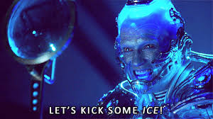 Mr Freeze Meme - arnold schwarzenegger mr freeze gif 9 gif images download