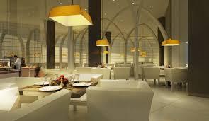 burj khalifa armani hotel google search interior design