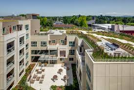 apartment building design ben kasdan wellness design the next sustainable strategy ktgy