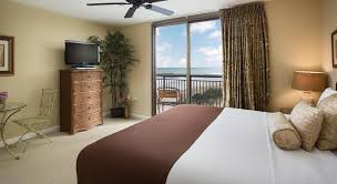 photo gallery accommodations in kingston resorts in myrtle beach kingston plantation condo with king bed